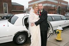 143 (Runny and Jamster) Tags: wedding david jamie leo kendra samuel osborne rundle