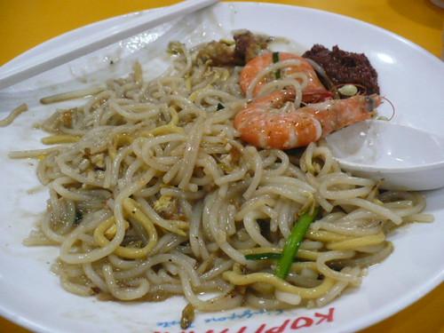 fried-prawn-mee
