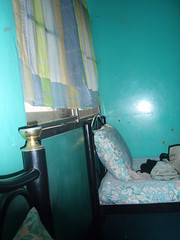 Room at Nat's Guesthouse, 2