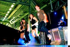 NL/Utrecht/Galgenwaard (oopsfotos.nl) Tags: holland sports netherlands sport kids youth jump jumping utrecht thenetherlands battle solo r1 oop sportscentre streetdance galgenwaard petramoves jeckellhyde jumpact