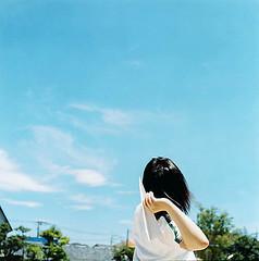 三浦春馬 画像56