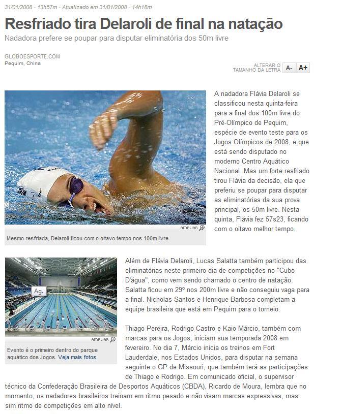 Pré-Olímpico de Flávia Delaroli 2232835899_b93f08e8a5_o