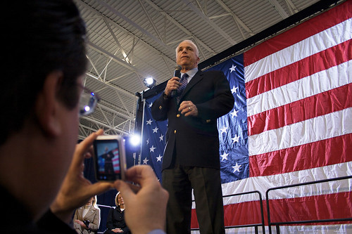John McCain 03.jpg