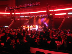 Red Ball at the Sprint Center '08 (4)