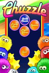 chuzzle ispazio iphone ipod touch puzzle game (6)