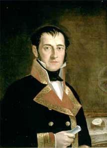 Felipe Bauzá Cañas
