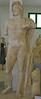 Alexandre el Gran, Museu de Cirene