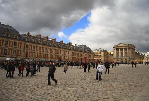 París Semana Santa 2008 (046)