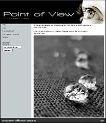 pointofviewscreenshot