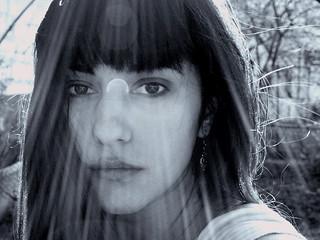 Selfportrait, 2007