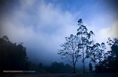 GA 01 | 830am Gunung Angsi