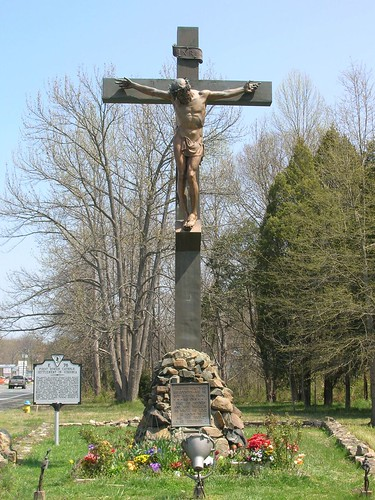 CatholicCrucifix