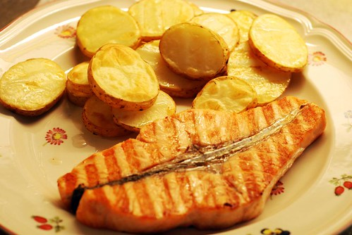 potato-salmon-ipimium-2