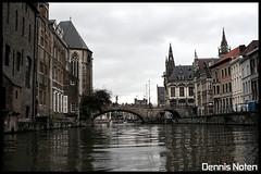 Ghent (Denniske) Tags: canon eos rebel kiss belgium x dennis ghent noten oostvlaanderen carspotting eastflanders xti 400d rebelxti eos400d kissx denniske dennisnoten