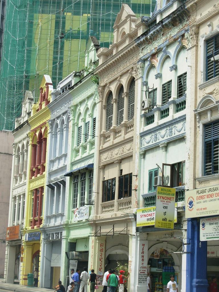 KL-Chinatown (72)