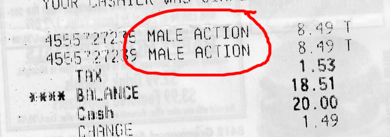 MaleAction_detail
