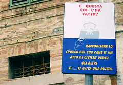 IMG_0319 (giuseppe.giovannini) Tags: street photo arte fotografia idee concettuale rapina creativita