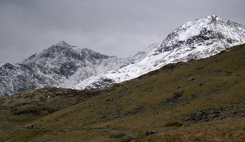 Snowdonia 07