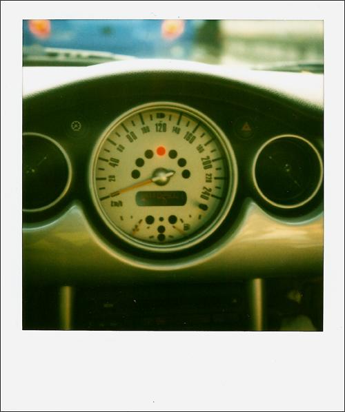Polaroid_0007
