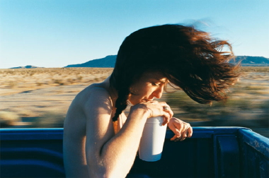 mcginley_dakota_hair_2004