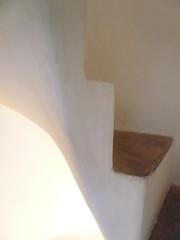 P1050991 (debolsillo) Tags: barcelona gaud casabatll