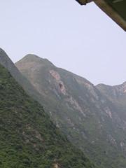 China-1326