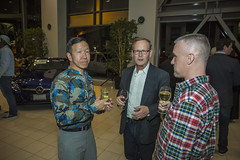 163a6306_Academy of Friends_Mercedez_2017_NORRENA_ (ACT OUT Photography) Tags: academyoffriends mercedesbenz mercedesbenzofsanfrancisco jimnorrena actoutphotography aidsfundraiser aidsservices sanfrancisco pregala gilpadia fundraiseraids aids shanghi
