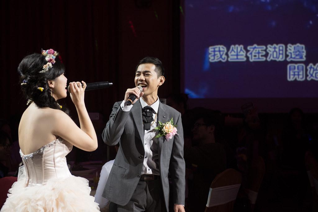 婚禮記錄采珮與盈仲-214