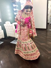 15966166_363605397344628_5551349049524151215_n (Neeru's makeup studio and academy) Tags: bridalmakeup prebridalmakeup nailart hairtreatment hair style manicure pedicure airbrush makeup hdmakeup slimming permanent temporary tatto making tattoo removal by laser replacement weaving keratin groom fitness mantra beauty services anti aging baldness centre smoothening rebonding