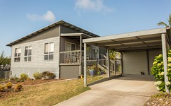 1 Emily Lane, Tura Beach NSW