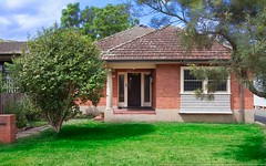10 Allan Street, Lorn NSW