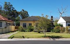 29 Janet Street, Merrylands NSW