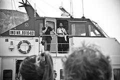 Italy, Eolie, Lipari (Epsilon68 - Street and Travel Photography) Tags: fujifuji xfuji xt1xt1 italy eolie lipari fuji fujix fujixt1 fujifilm travel bw blackandwhite blackwhite noireblanc ngc monochrome