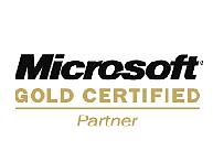 Microsoft help and support