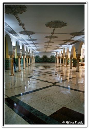 مسجد الحسن الثاني المغرب، أكبر 3532209648_4d0e53d5a6.jpg