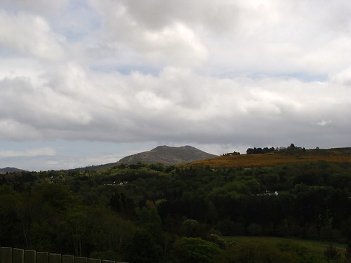 Powerscourt 006