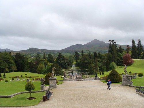 Powerscourt 070