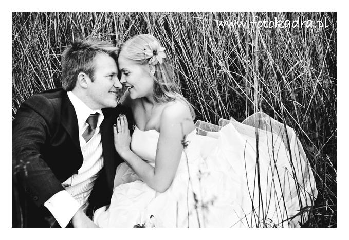 zdjęcia ślubne grudziądz kwidzyń chełmno