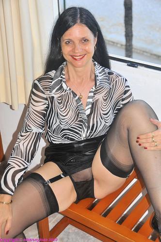 oops downblouse fetish gallery pics: seethru, sheer, nylons, suspenderbelt, tits, braless, nikki, garterbelt, pussy, ffs, seam, legs, nikkisnylons, lingerie, panties, bra, welt, heels, mature, stockings, shaven, milf