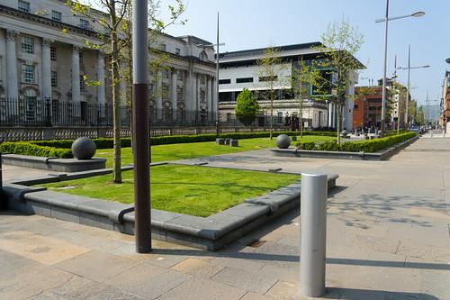 Chichester Street, Belfast