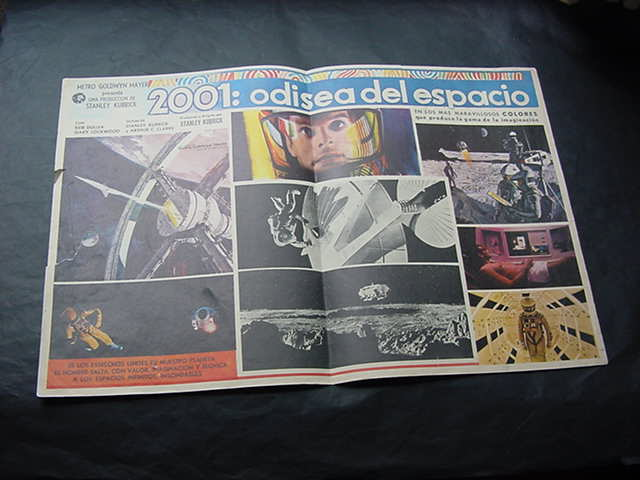 2001_lcspanish