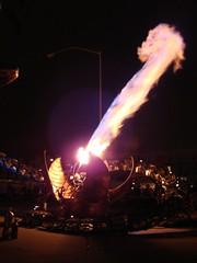 DSC02057.JPG (mills42) Tags: festival fire egg arts mother serpent propane 2007 crucible methanol flaminglotusgirls fireart