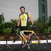 Biker 38.jpg