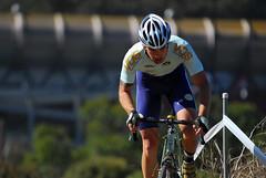 pilarcitos cx 2_023 (Coda2) Tags: sanfrancisco california bicycling cycling bokeh cyclocross candlestickpoint pilarcitossuperprestige pilarcitoscx2 teamhrsrocklobster
