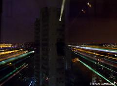 São Paulo (Stefan Lambauer) Tags: city light cidade brazil colors brasil night sãopaulo stefan noturna noite luzes panning 2007 zooming sãopaulo goldenmix imagesoftheworld stefanlambauer wonderfulworldmix clicksp