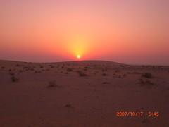 sunshine  (wosom) Tags: sunshine bahrain picnic desert sands camels bedouins nomads qatar ksa       wosom