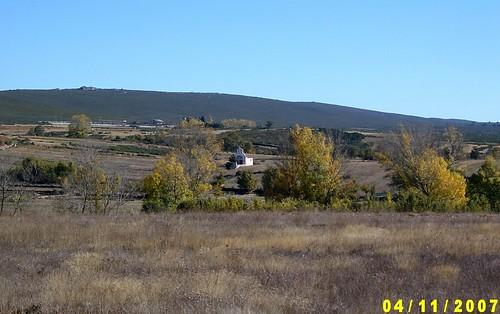 Ermita_Estación_Corbacera