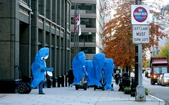 Segway Sharks (Samer Farha) Tags: washingtondc downtown segway dcist sharks img8177 farhafotocom