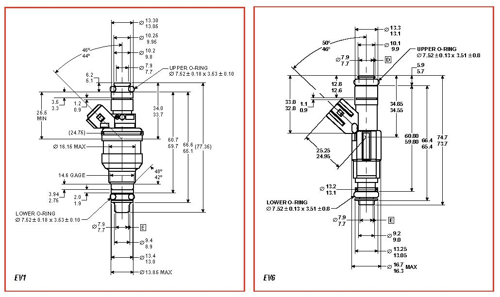 wiring diagram for the vr 716 voltage regulator wiring