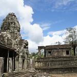 Kambodscha: Angkor thumbnail